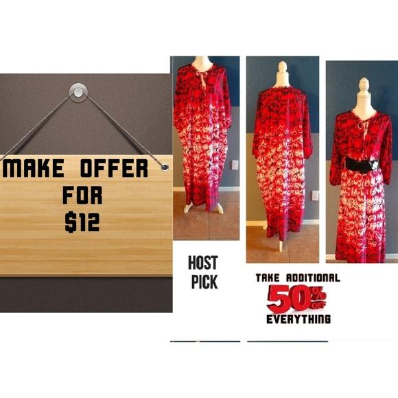 4f8b99e7fe465 Ciger Lily Dresses   Skirts - 🎈HP🎈Ciger Lily Plus Size 4X (see